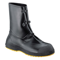 SF™ SuperFit Premium Overboots SGC045 | Ontario Safety Product