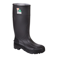 Servus® PRM™ II PVC Boots SGC051 | Ontario Safety Product