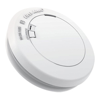 Photoelectric Smoke Alarm SGC105 | Ontario Safety Product