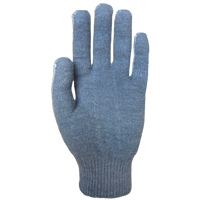 Fireproof Liner Knit Glove SGC112 | Ontario Safety Product