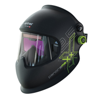 Panoramaxx Welding Helmet SGC191 | Ontario Safety Product