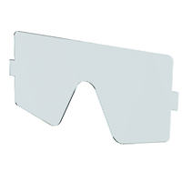 Panoramaxx Inner Cover Lens  SGC193 | Ontario Safety Product