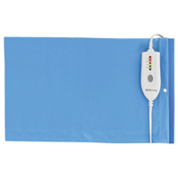 Heating Pad SGC243 | Ontario Safety Product