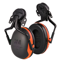 PELTOR™ Electrically Insulated Earmuffs SGC394 | Ontario Safety Product