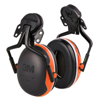 PELTOR™ Electrically Insulated Earmuffs SGC397 | Ontario Safety Product