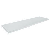 Additional Shelf for Drum Cabinet SGC865 | Ontario Safety Product