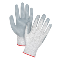 HPPE Nitrile-Coated Gloves SGD563 | Ontario Safety Product