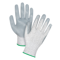 HPPE Nitrile-Coated Gloves SGD564 | Ontario Safety Product