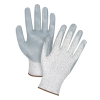 HPPE Nitrile-Coated Gloves SGD565 | Ontario Safety Product