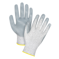 HPPE Nitrile-Coated Gloves SGD567 | Ontario Safety Product
