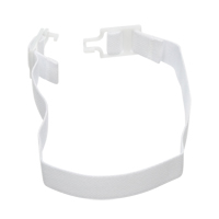 3M™ Chin Strap SGD620 | Ontario Safety Product