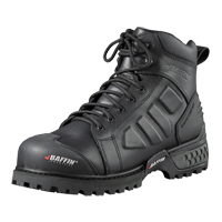 Monster Boots SGE988 | Ontario Safety Product