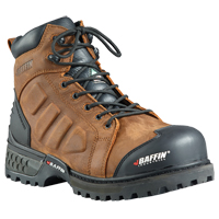 Monster Boots SGE999 | Ontario Safety Product