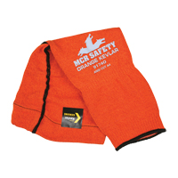 Memphis® Sleeves With Thumb Hole SGF118 | Ontario Safety Product