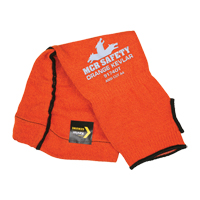 Memphis® Sleeves SGF119 | Ontario Safety Product