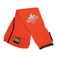 Memphis® Sleeves SGF121 | Ontario Safety Product