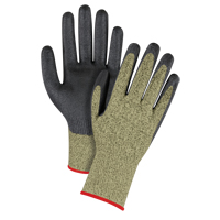 Aramid Foam Nitrile-Coated Gloves SGF145 | Ontario Safety Product