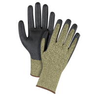 Aramid Foam Nitrile-Coated Gloves SGF147 | Ontario Safety Product