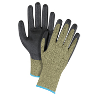 Aramid Foam Nitrile-Coated Gloves SGF148 | Ontario Safety Product