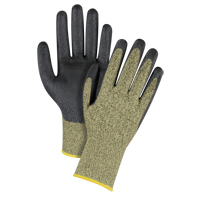 Aramid Foam Nitrile-Coated Gloves SGF149 | Ontario Safety Product