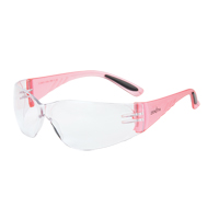 Z2600 Series Eyewear SGF150 | Ontario Safety Product