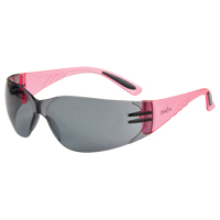 Z2600 Series Eyewear SGF151 | Ontario Safety Product