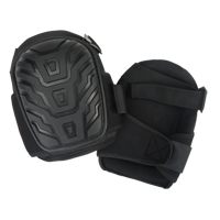 PVC Cap Knee Pads SGF756 | Ontario Safety Product