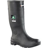 Blackhawk Rubber Boot SGG382 | Ontario Safety Product