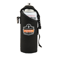Squids® 3775 Can/Bottle Holder & Trap SGH804 | Ontario Safety Product
