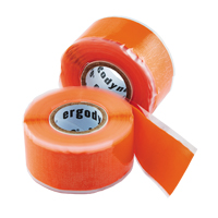 Squids® 3755 Self-Adhering Tape Trap SGI126 | Ontario Safety Product