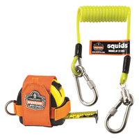Squids® 3190 Tape Measure Tethering Kit SGI127 | Ontario Safety Product