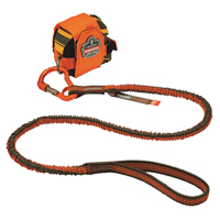 Squids® 3193 Tape Measure Tethering Kit SGI128 | Ontario Safety Product