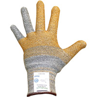 VersaTouch® 74-710 Off-Hand Cut-Resistant Glove SGI746 | Ontario Safety Product