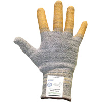 VersaTouch® 74-711 Knife-Hand Cut-Resistant Glove SGI751 | Ontario Safety Product