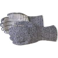 Cool Grip® Heat-Resistant Gloves SGN200 | Ontario Safety Product