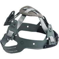 The Peak A79 CSA Type 1 - Accessories SI917 | Ontario Safety Product