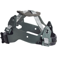 The Peak A79 CSA Type 1 - Accessories SI918 | Ontario Safety Product