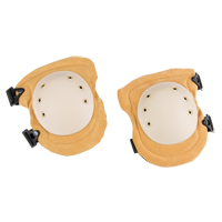 Welding Knee Pads SM777 | Ontario Safety Product