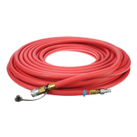 Low Pressure Hoses for 3M™ PAPR SN047 | Ontario Safety Product