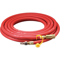Low Pressure Hoses for 3M™ PAPR SN048 | Ontario Safety Product