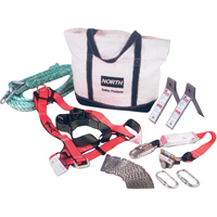 Roofers Kit SN120 | Ontario Safety Product