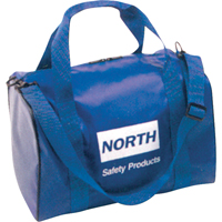 Carrying Bag SN121 | Ontario Safety Product