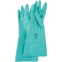StanSolv® Embossed Z-Pattern Grip Gloves SN740 | Ontario Safety Product