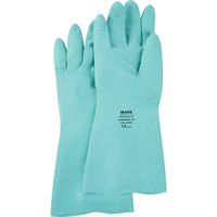 StanSolv® Z-Pattern Grip Gloves SI808 | Ontario Safety Product