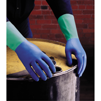 ProtectorTM Nitrile Gloves SN793 | Ontario Safety Product