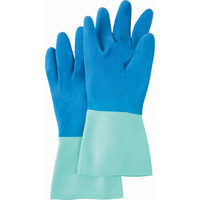 ProtectorTM Nitrile Gloves SN794 | Ontario Safety Product