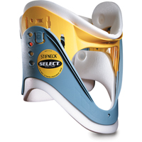 Stifneck® Select™ Collar  SQ142 | Ontario Safety Product
