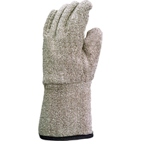 Extra Heavy-Duty Bakers Glove SQ148 | Ontario Safety Product