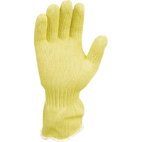 Wool-Lined Kevlar® Seamless Gloves SQ154 | Ontario Safety Product
