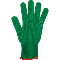 Slipguard Left-Hand Glove SQ239 | Ontario Safety Product